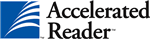 Accelerated Reader